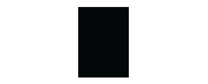 Ellis Brooklyn Logo