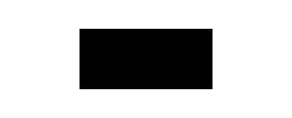 Gisou Logo