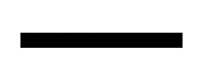 Natsha Denona Logo