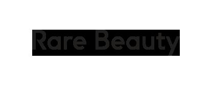 Rare Beauty Logo
