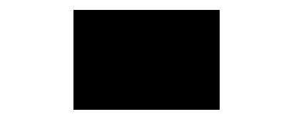 Selfless by Hyram Logo