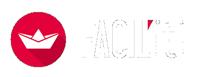 FACIL'iti - Web Accessibility