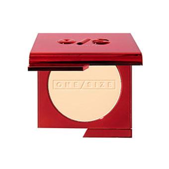 Turn Up the Base Versatile Powder Foundation Product Image