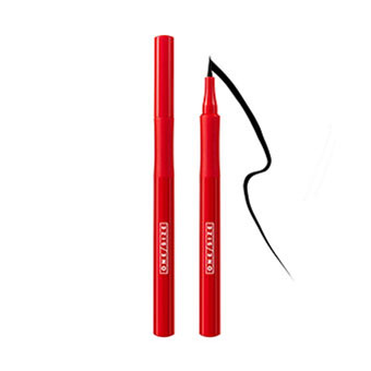 Point Made 24HR Liquid Eyeliner Pen Product Image